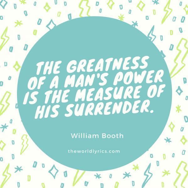 the-greatness-of-a-mans-power-is-the-measure-of-his-surrender-600_600