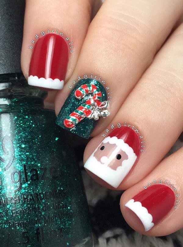 christmas-nail-10