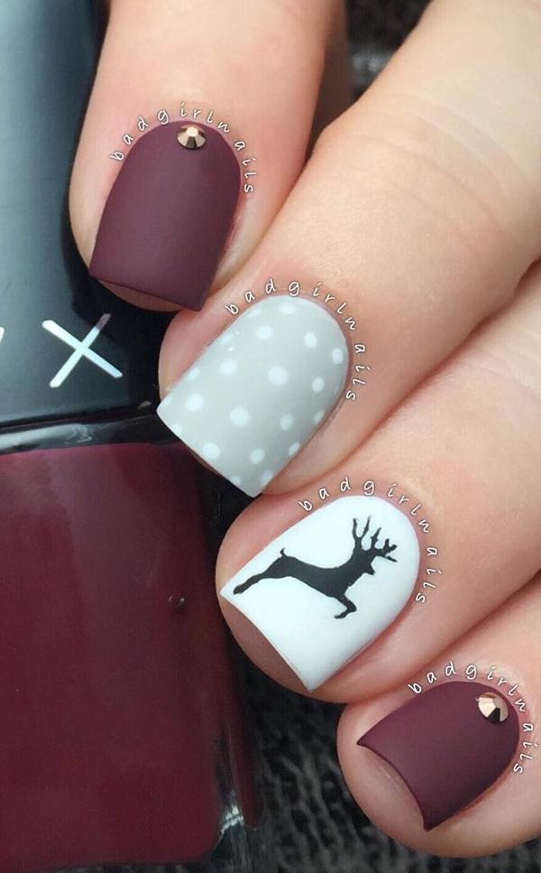 christmas-nail-11