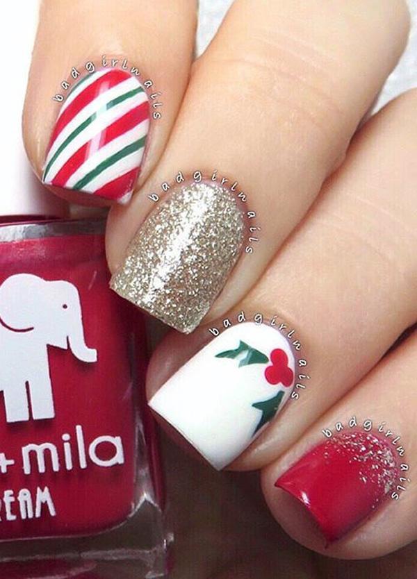 christmas-nail-12
