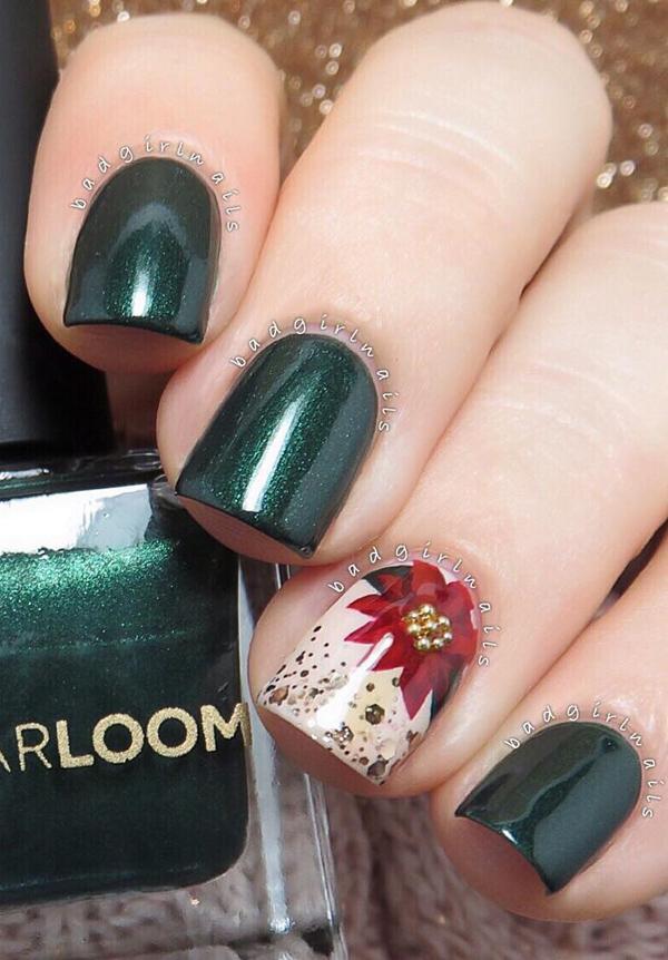 christmas-nail-13