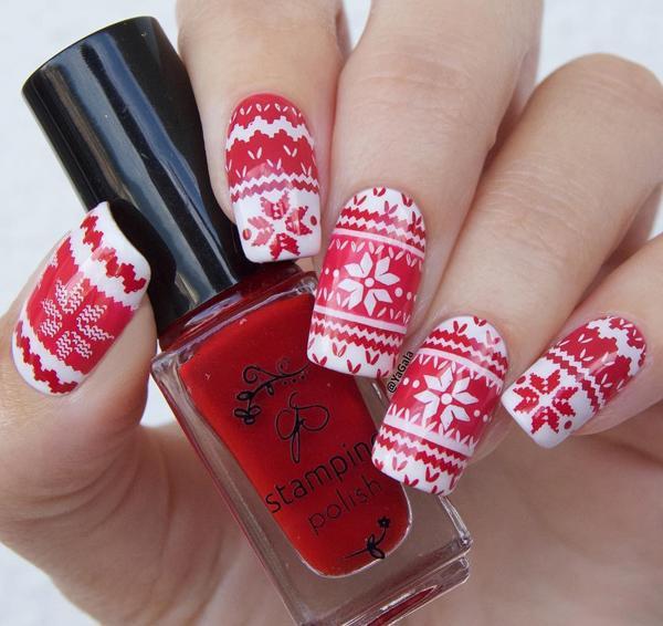 christmas-nail-16