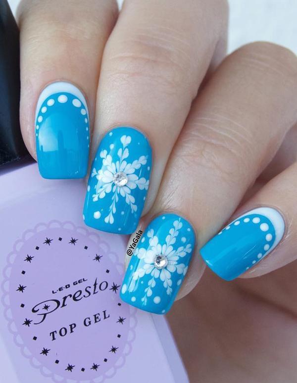 christmas-nail-18
