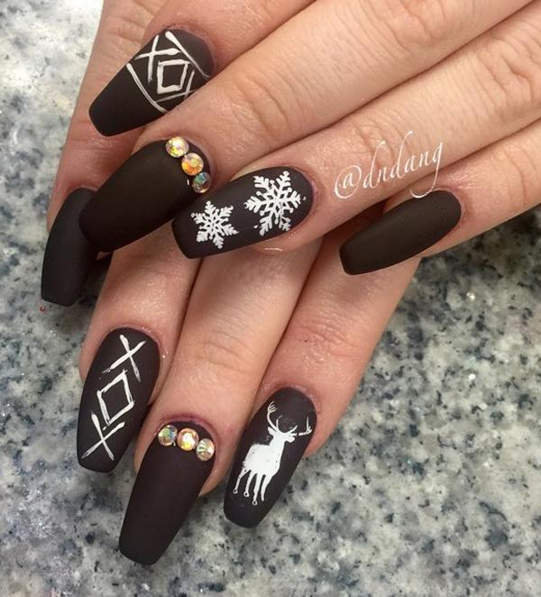 christmas-nail-21