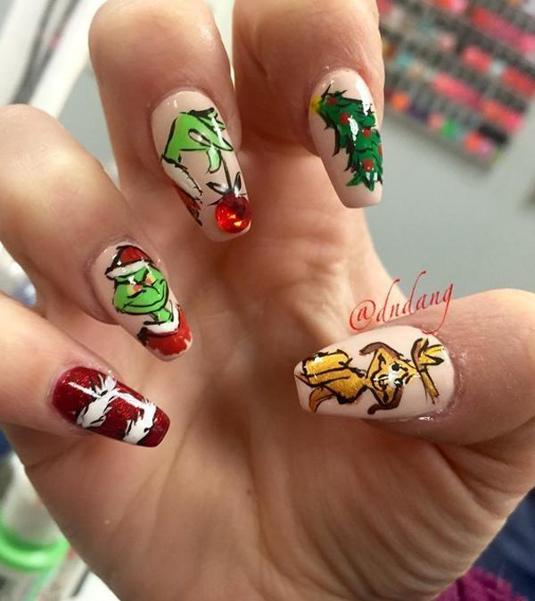 christmas-nail-22