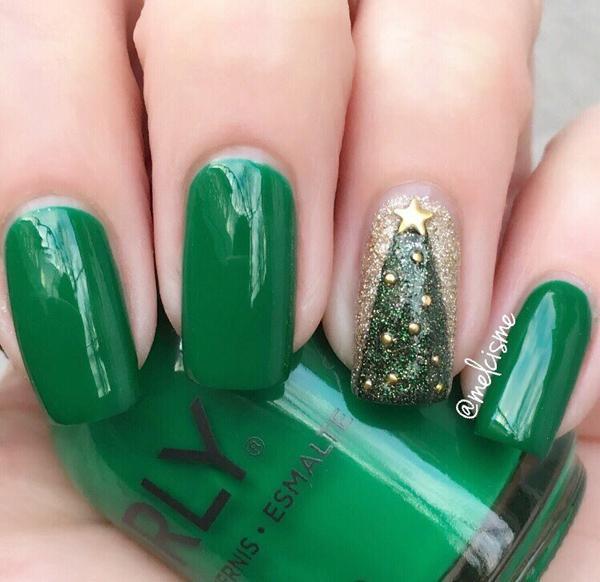 christmas-nail-24