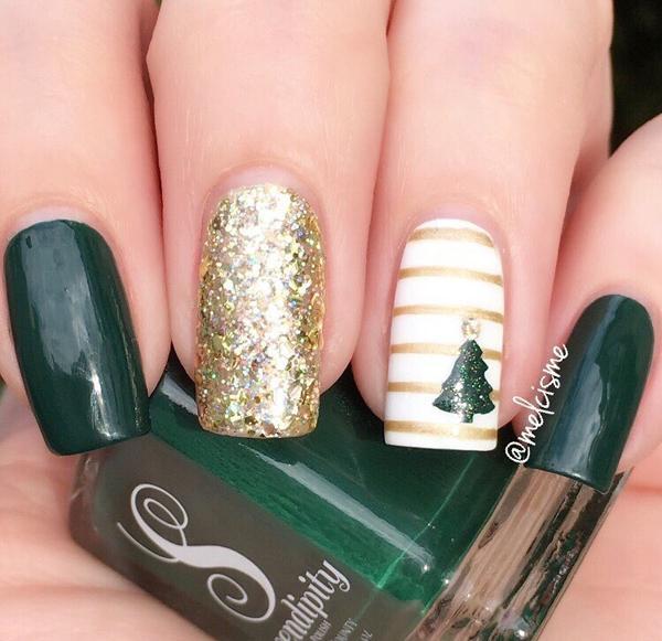 christmas-nail-25
