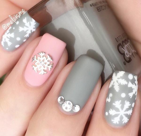 christmas-nail-27