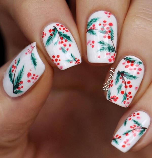 christmas-nail-28