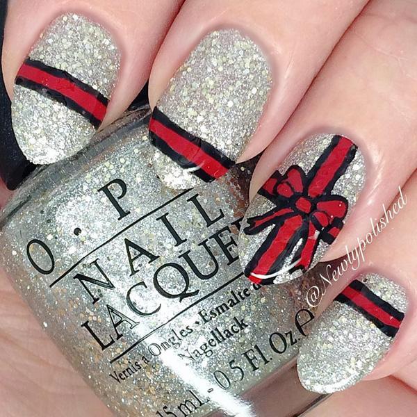 christmas-nail-31
