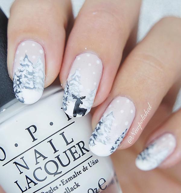 christmas-nail-33