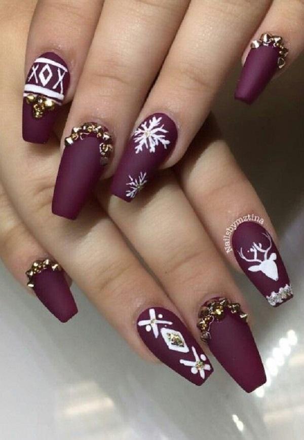 christmas-nail-34