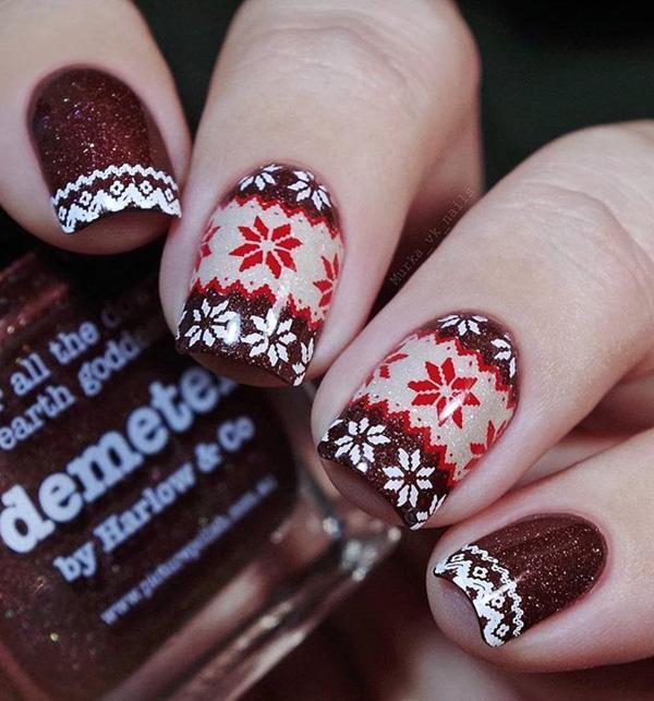 christmas-nail-35
