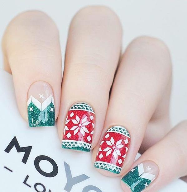 christmas-nail-36