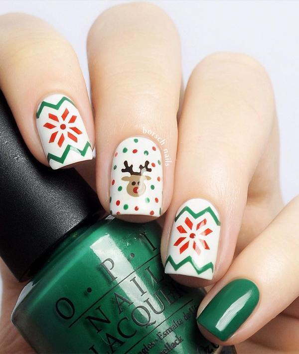 christmas-nail-37