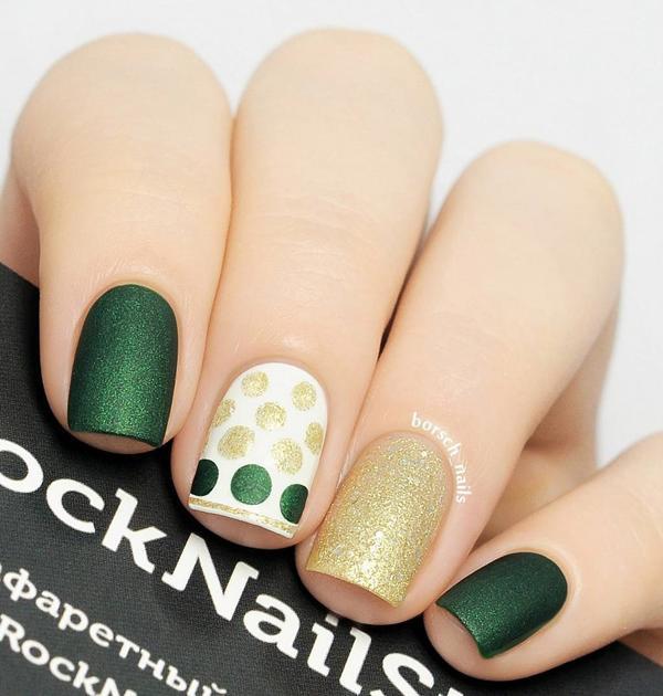 christmas-nail-38