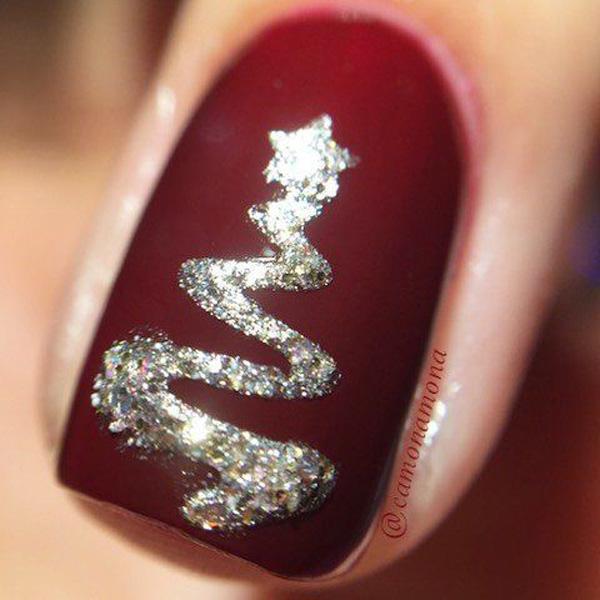 christmas-nail-39