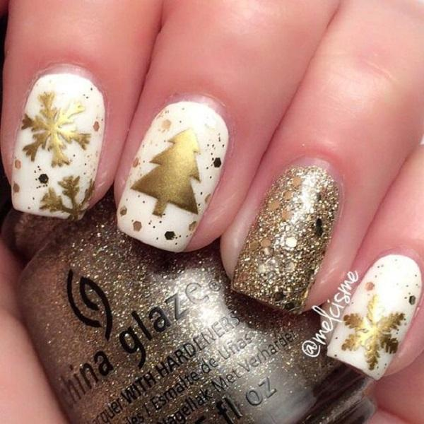 christmas-nail-41