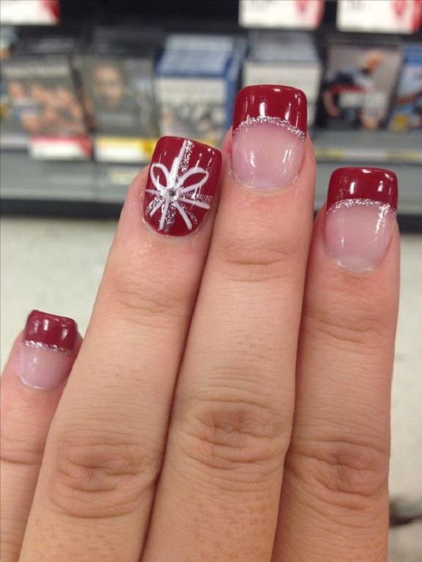 christmas-nail-42