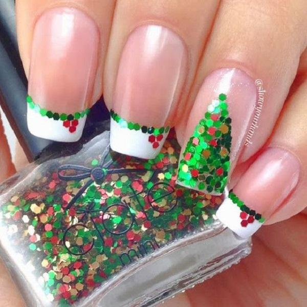 christmas-nail-43