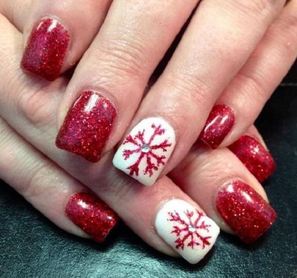 christmas-nail-45