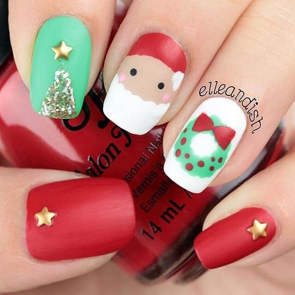 christmas-nail-46