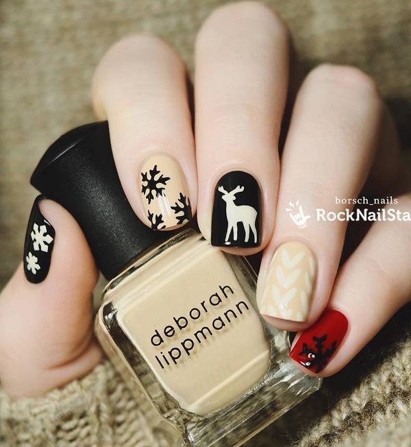 christmas-nail-52