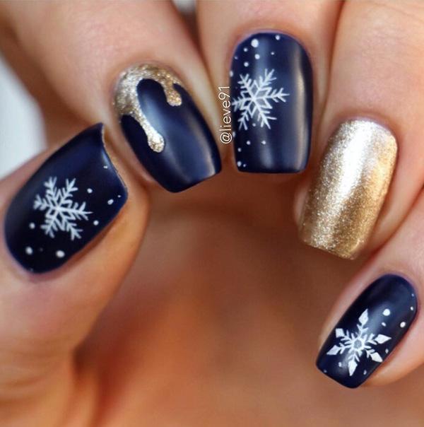 christmas-nail-54