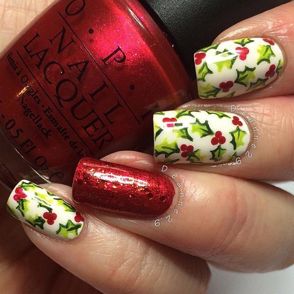 christmas-nail-7