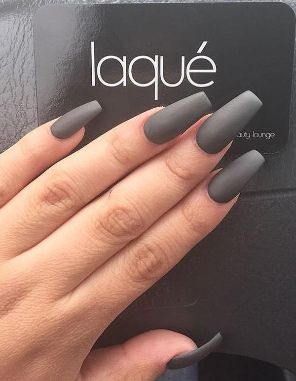 dark-nail-16