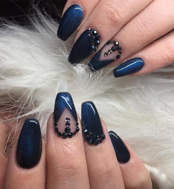 dark-nail-19