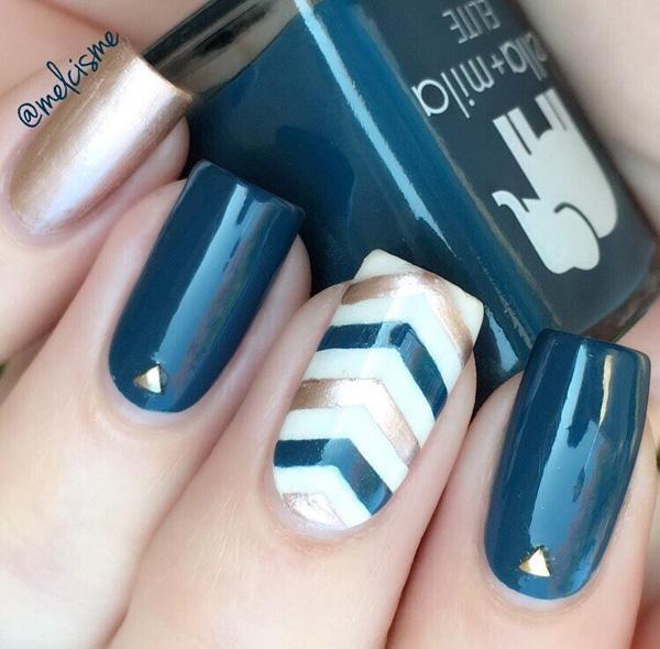 dark-nail-26