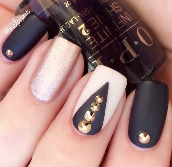 dark-nail-27