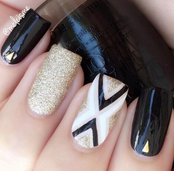 dark-nail-29