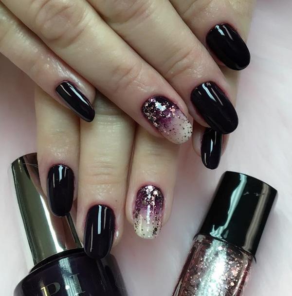 dark-nail-30