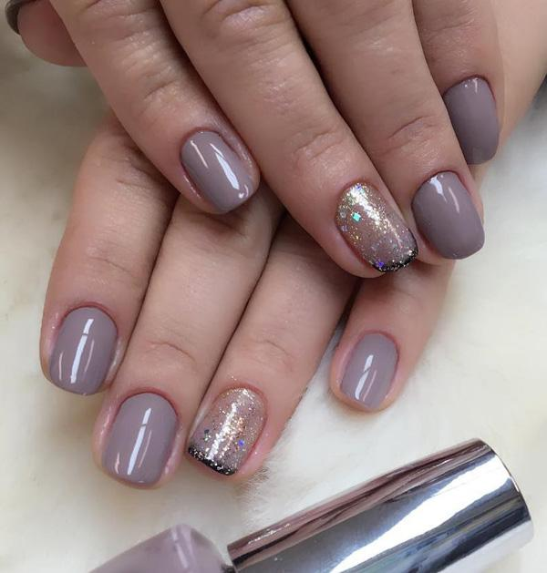 dark-nail-32