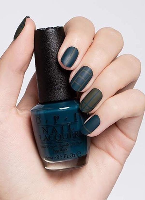 dark-nail-33