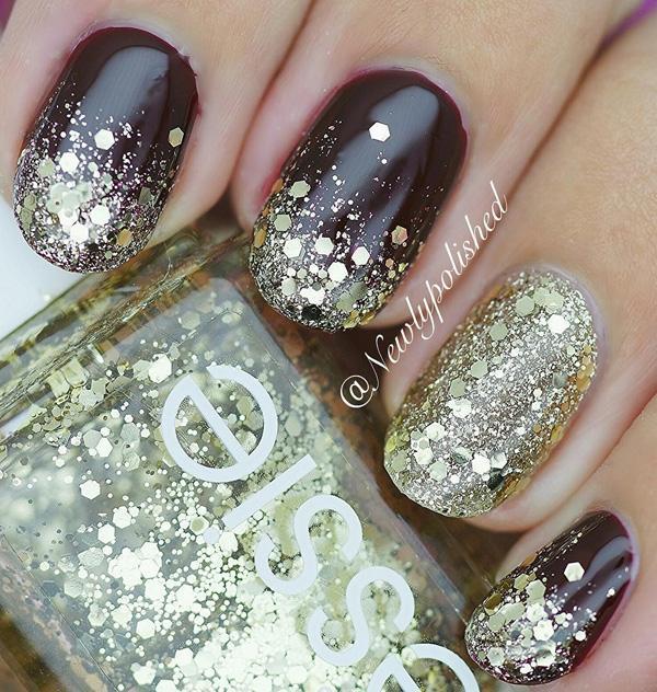 dark-nail-34