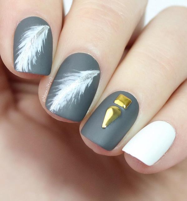dark-nail-39