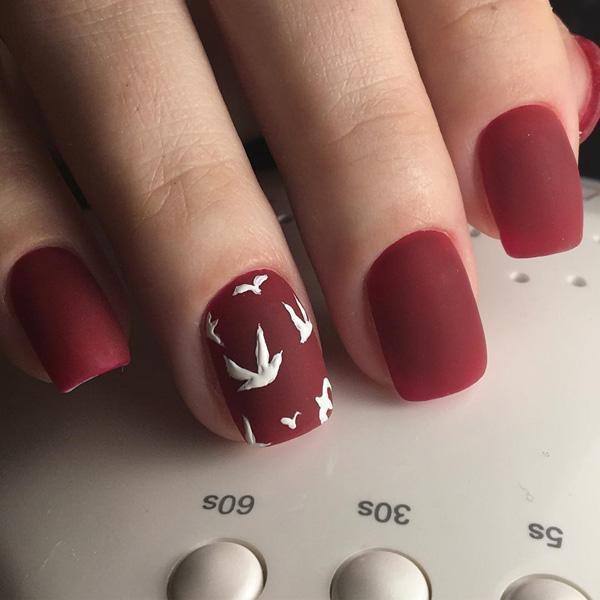 dark-nail-4