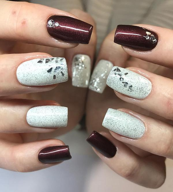 dark-nail-44