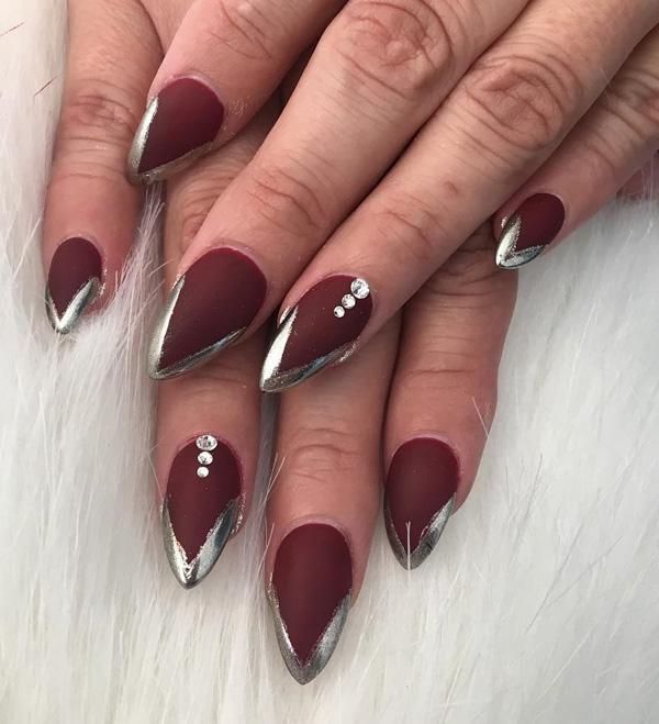 dark-nail-46