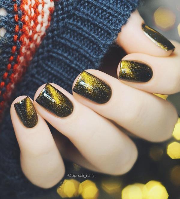 dark-nail-48
