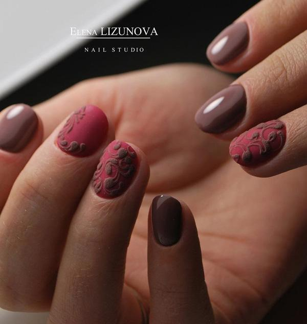 dark-nail-5