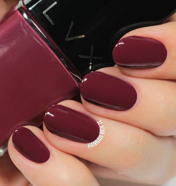 dark-nail-52
