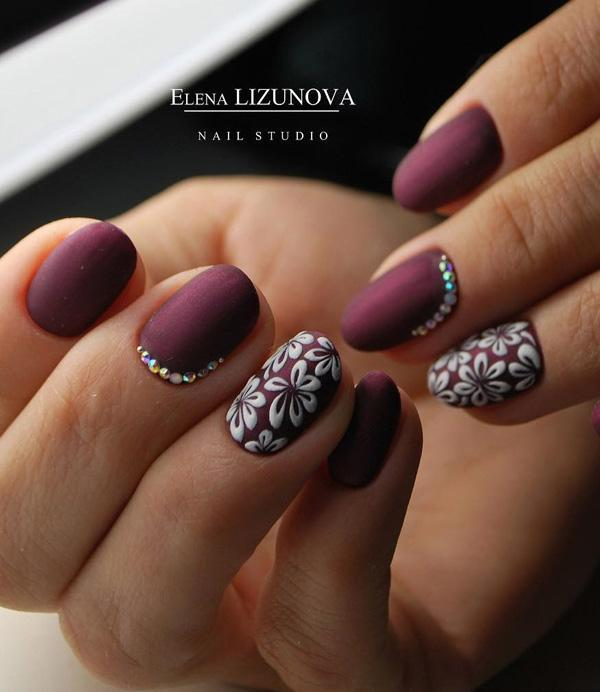 good looking nails 4 you