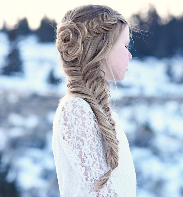 hair-styles-for-prom-10