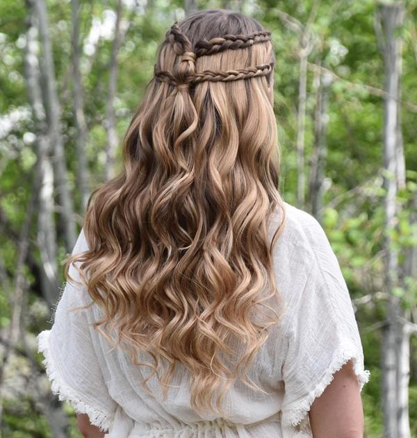 hair-styles-for-prom-11