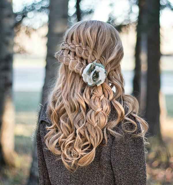 hair-styles-for-prom-12