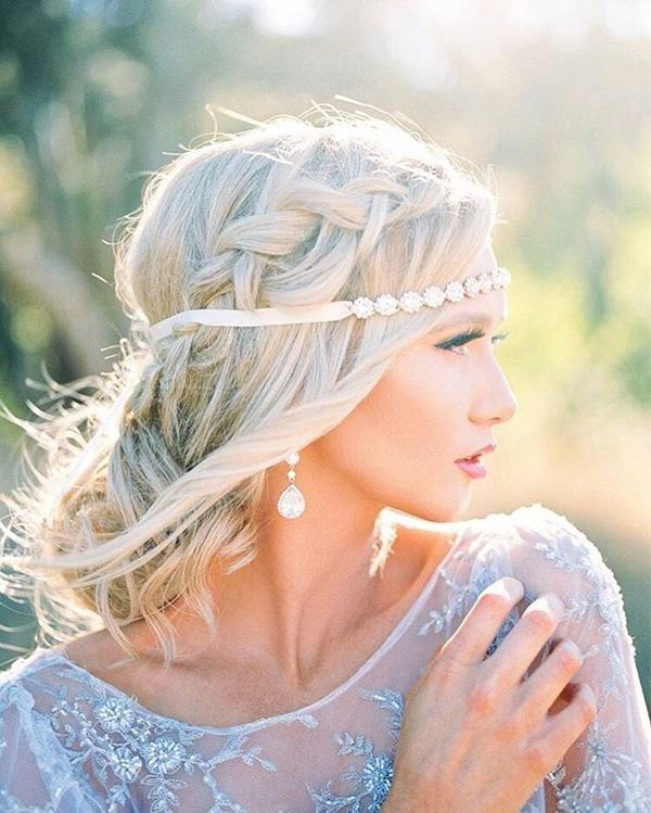 hair-styles-for-prom-19
